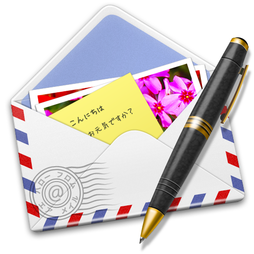 AirMail-Stamp-Photo-Pen-icon