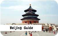 C-Beijing