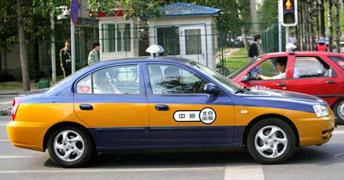 ob_22509735ccd57044b6145301909dc802_new-beijing-taxi2-1
