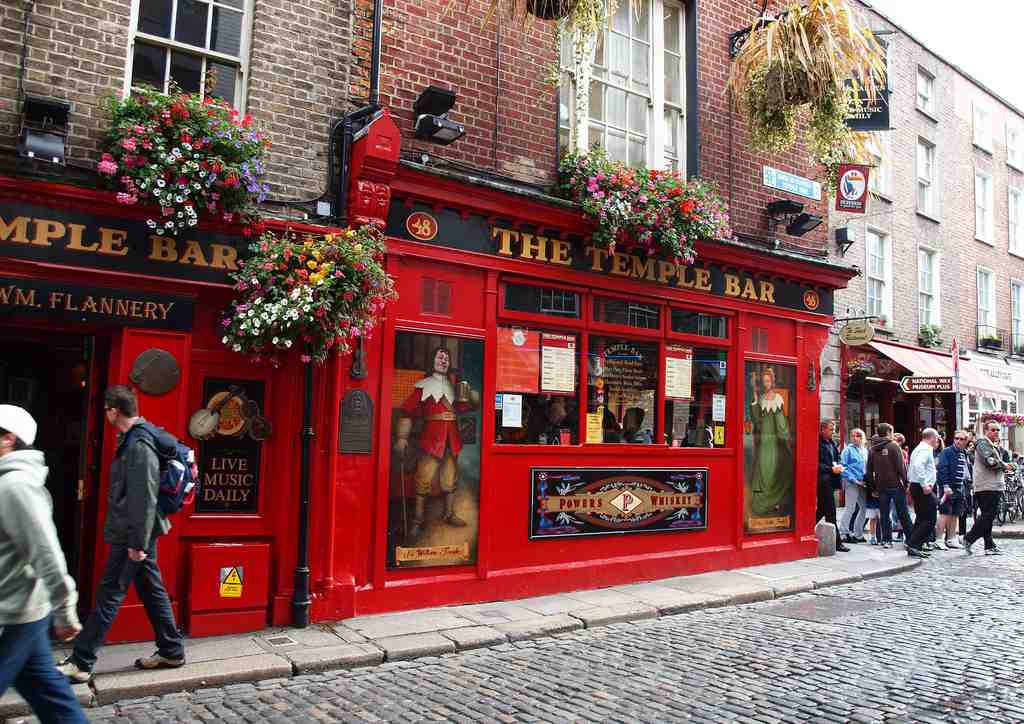 Dublin-City-Ireland - copie