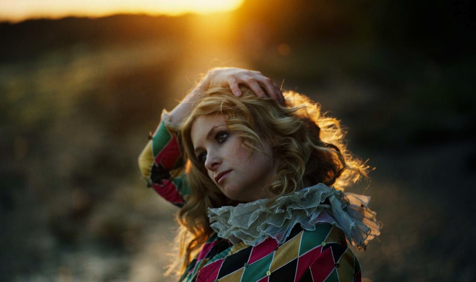 Goldfrapp-1000