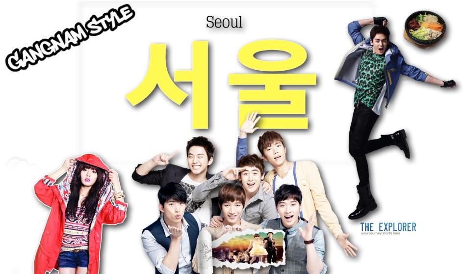 Seoulfun