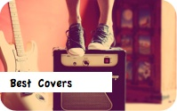 T-best-covers