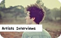 T-interviews