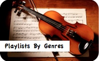 T-playlists-by-genres