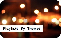 T-playlists by themes
