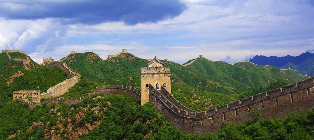 great-wall-of-china-7880-1680x1050 - copie