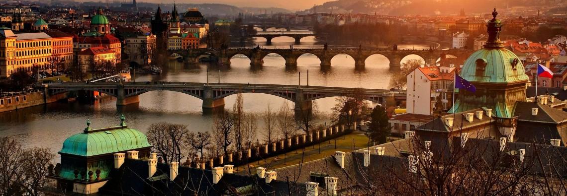 Alizés-Travel-Prague-République-Tchèque-Voyage-Organisé-Voyages-Organisés-04