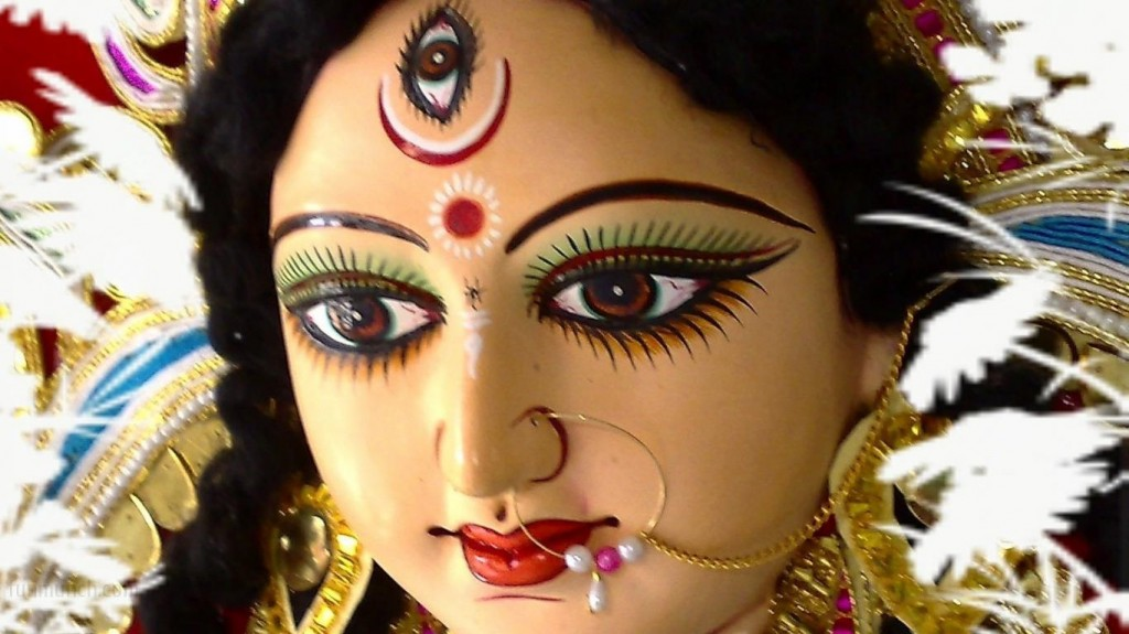 durga-puja-hd-wallpaper-image-1024x575