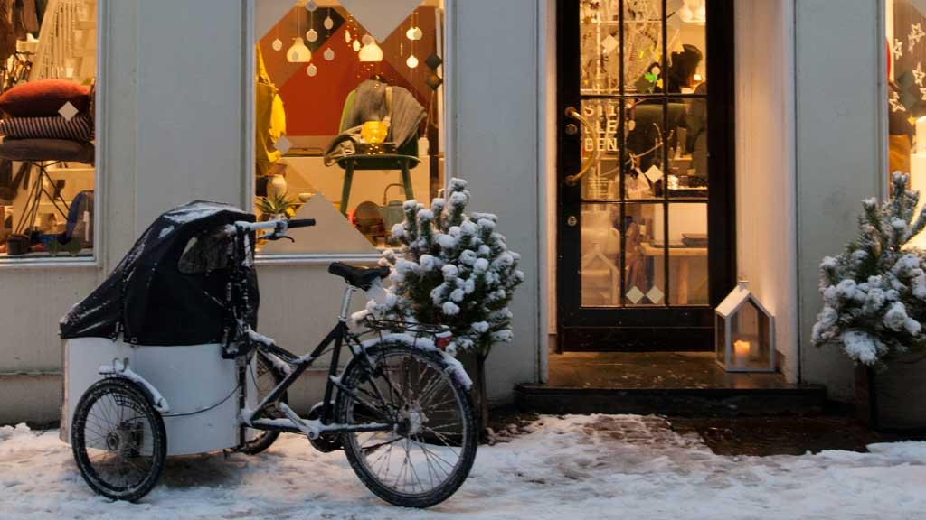 boconcept-christmas-bike