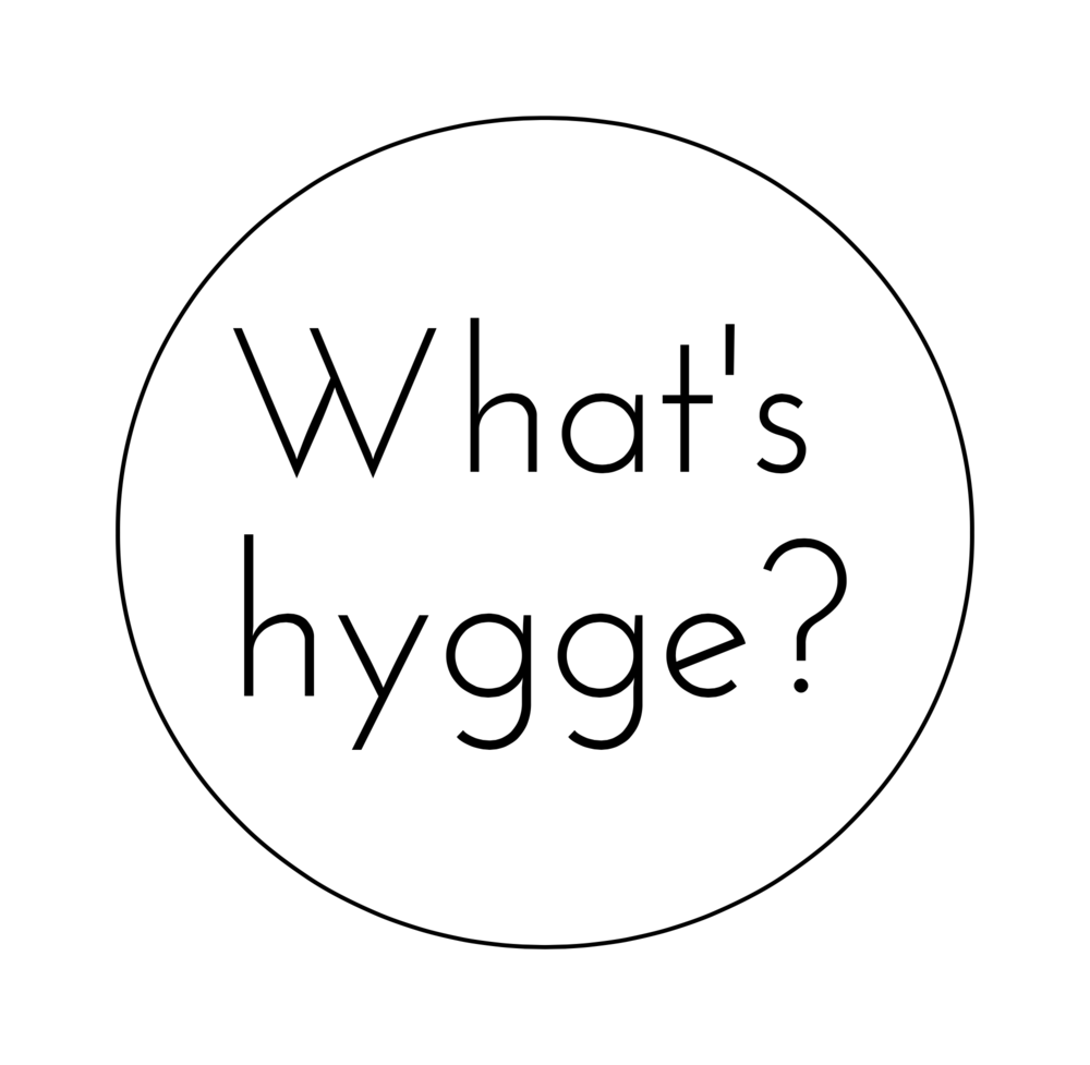 what's-hygge-