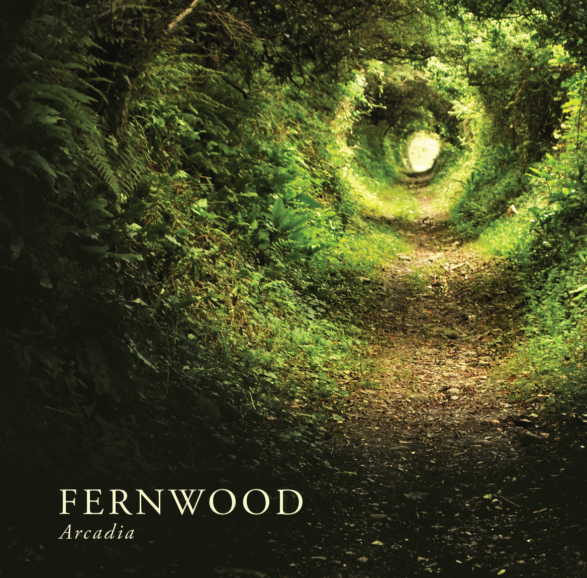 Fernwood LP