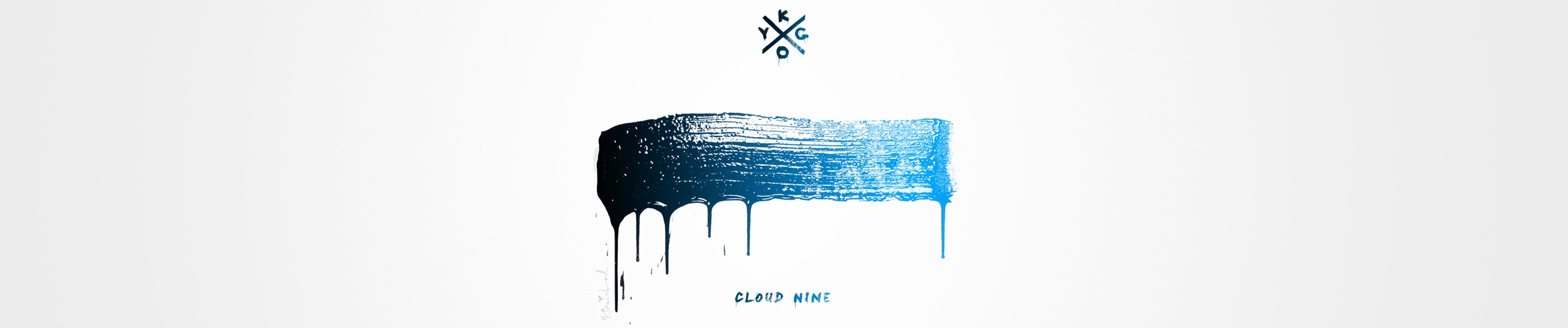 Kygo cloud nine album release